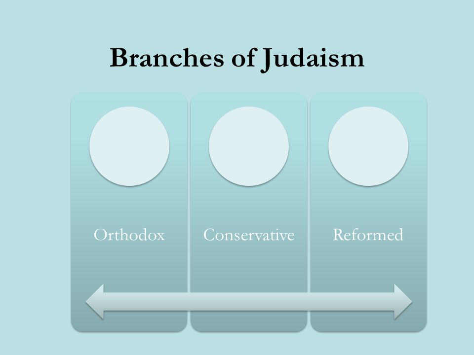 the changes that came with the reforms of judaism in the 19th century Reform judaism is the largest of the three main american jewish denominations, claiming 31 the movement, which was established in germany in the mid-19th century, was born of an attempt to reconcile judaism with contemporary life and harmonize it with emerging currents in western thought.