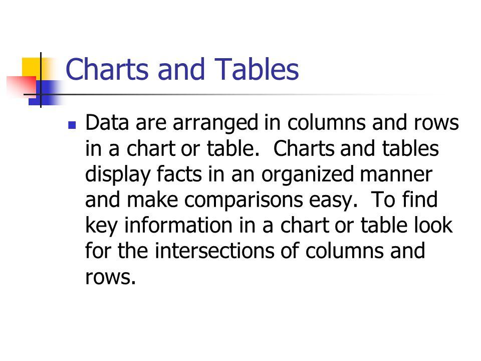 communication skills handbook pdf