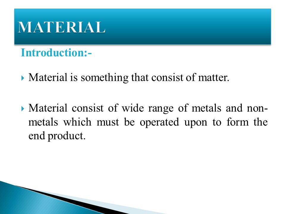 material science and Metallurgy - ppt video online download
