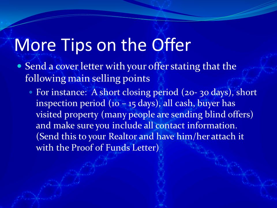 BUYING AND SELLING REOs- Bank Owned Properties - ppt video online ...