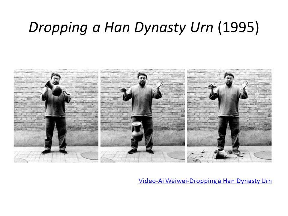 Ai Weiwei Artwork Analysis Ppt Video Online Download