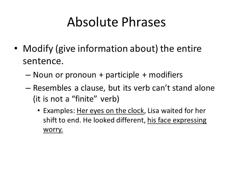 Grammar Review Ppt Video Online Download