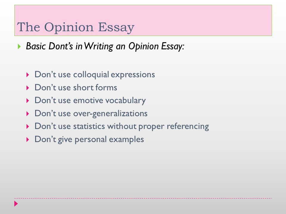 elemenopie essay Searching for good informative essay topics and ideas check our handpicked topics list of interesting and unusual writing an informative essay is all about sharing your knowledge with the readers.