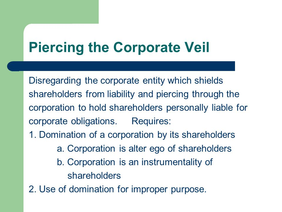 Nature Of Corporations Ppt Video Online Download