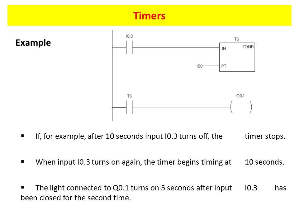 Pin Traffic Light Ladder Logic Diagram On Pinterest - Board