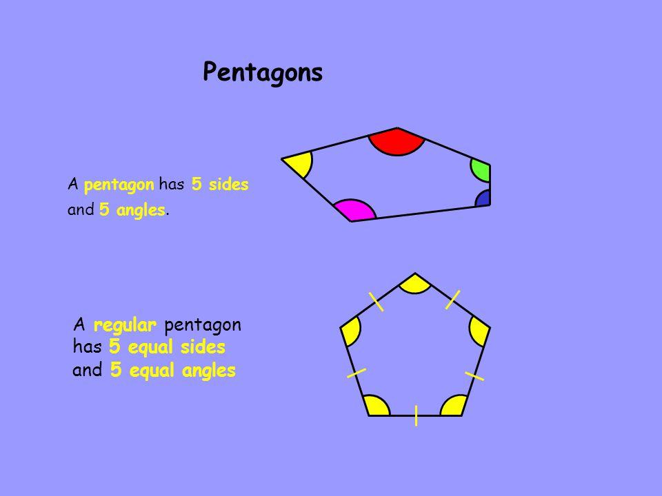 name the shape circle square rectangle triangle hexagon octagon