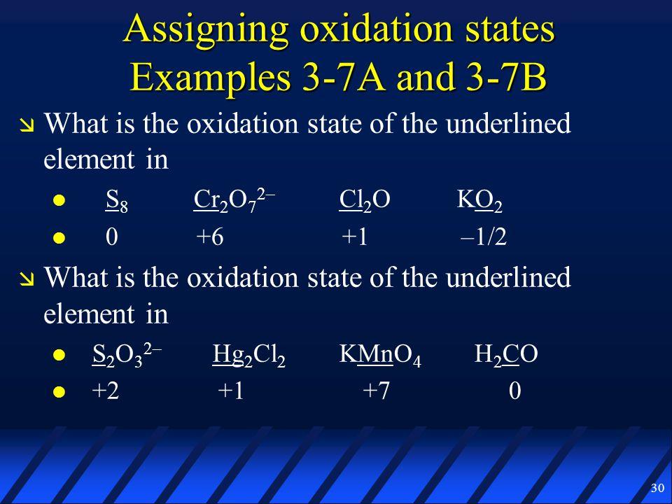karrierenetzwe hg oxidation technology - 960×720