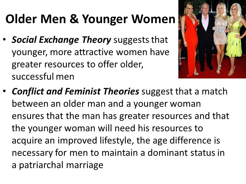 Feminism theory and interracial dating