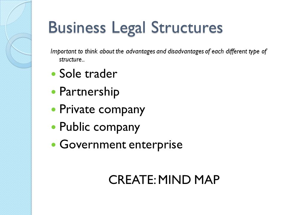 PRELIMINARY BUSINESS STUDIES - ppt download