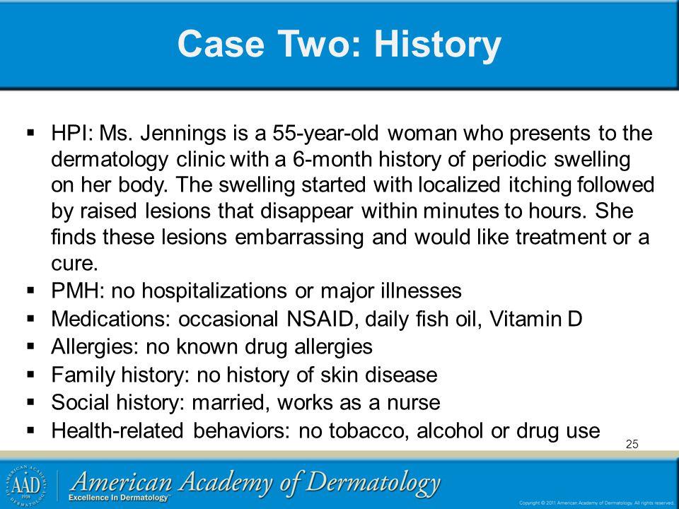 Basic Dermatology Curriculum - ppt video online download