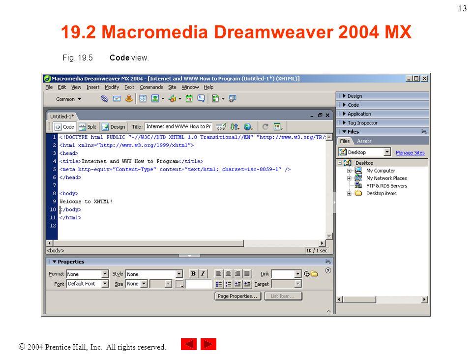 dreamweaver 6 mx 6 guide macromedia free owners manual u2022 rh wordworksbysea com Dreamweaver HTML Dreamweaver HTML