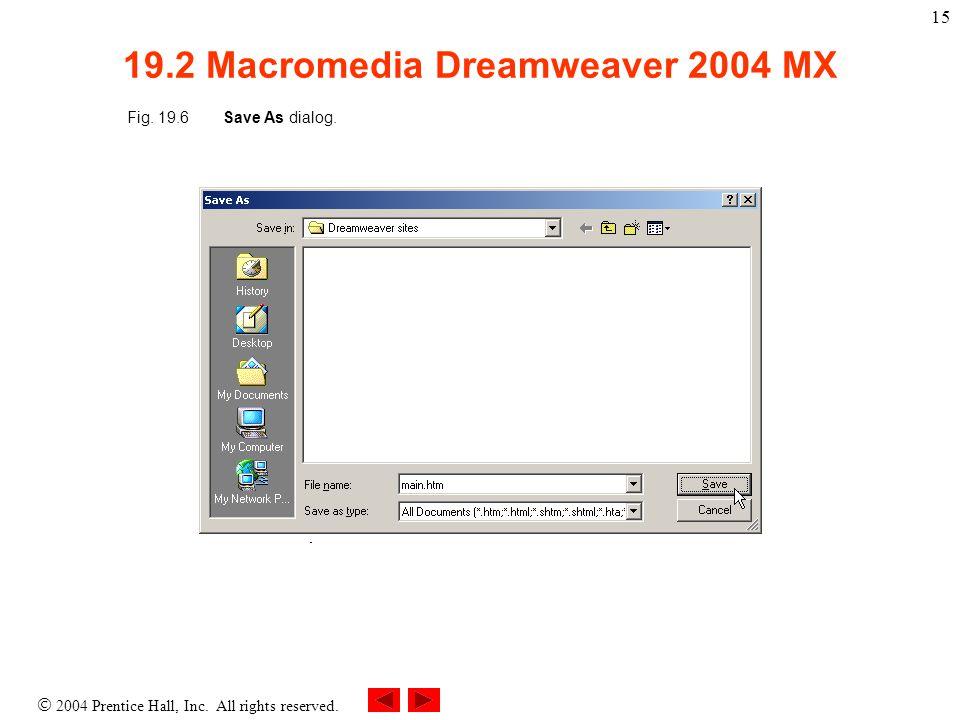 dreamweaver 6 mx 6 guide macromedia free owners manual u2022 rh wordworksbysea com Overview Adobe Dreamweaver Adobe Dreamweaver CS4