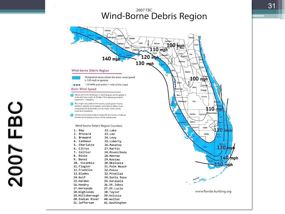 2010 Florida Building Code Wind Standard Ppt Video Online Download