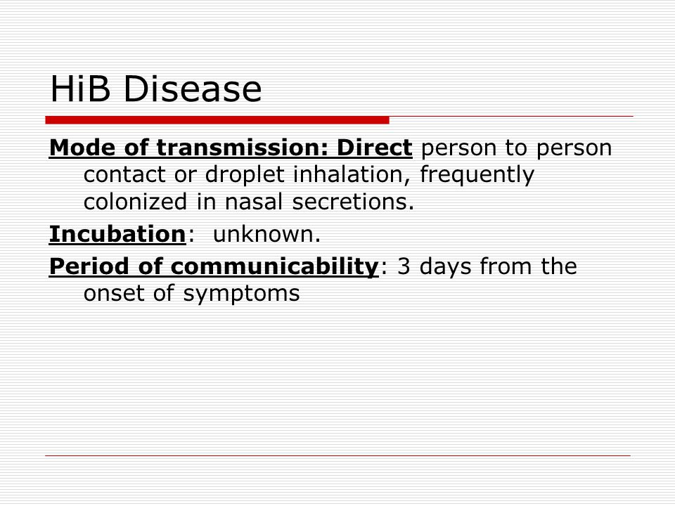 Mode of transmission of viral diseases-1540