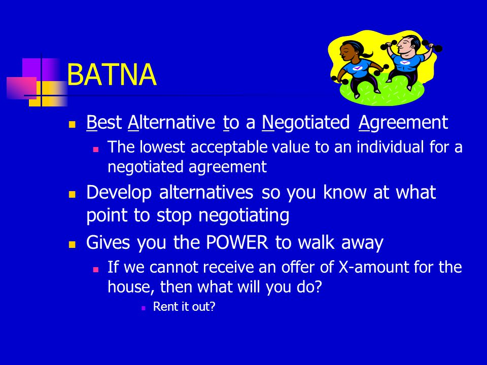 Coffee Contract Role Of Seller Role Of Buyer Ppt Video Online Download