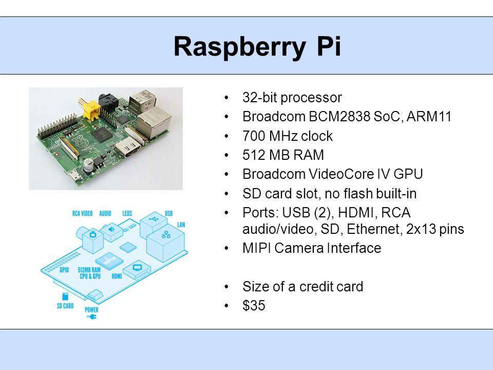 "The Arduino Platform A ""development module"" - ppt video online download"