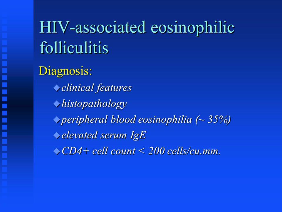 Skin Manifestations In Aids Ppt Video Online Download