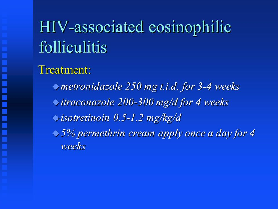Skin Manifestations In Aids Ppt Video Online Download