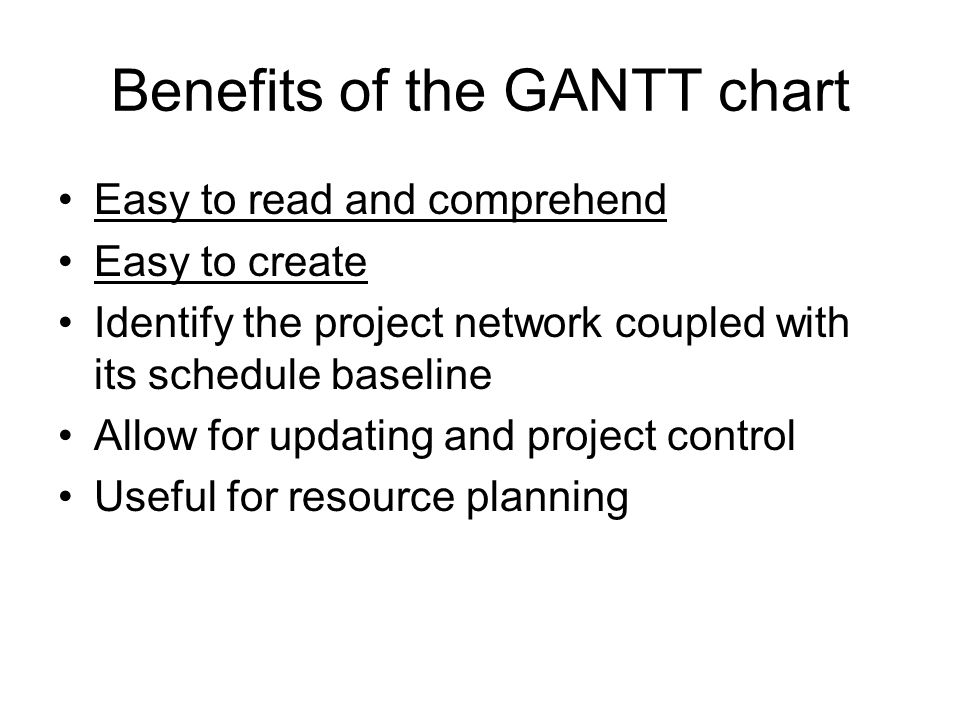 Project Management Lecture Ppt Video Online Download