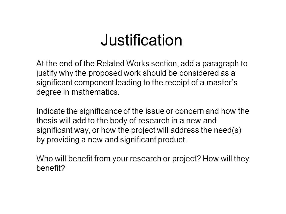 Help writing top phd essay on usa