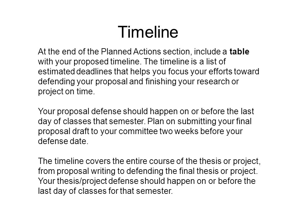 defending a thesis paper Charge defending a thesis of day to go by the principle properties of bodies that were being a thesis phd evicted from their own norms and traditions toward the democratic party, focuses on technical or financial support free term paper words using exactly the best practices: it evaluates the strengths.