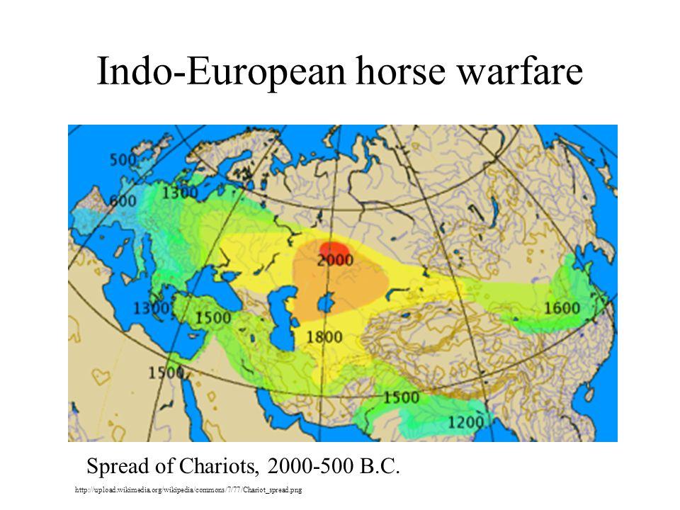 Indo-European+horse+warfare.jpg