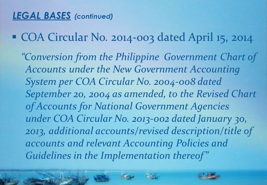 And Transparency In Financial Reporting Ppt Download