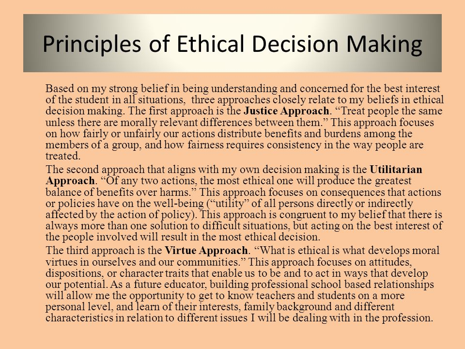 what is ethical policy 11102018  how to develop an ethical trading policy for your small business the need to trade ethically is recognized widely and many small businesses are.