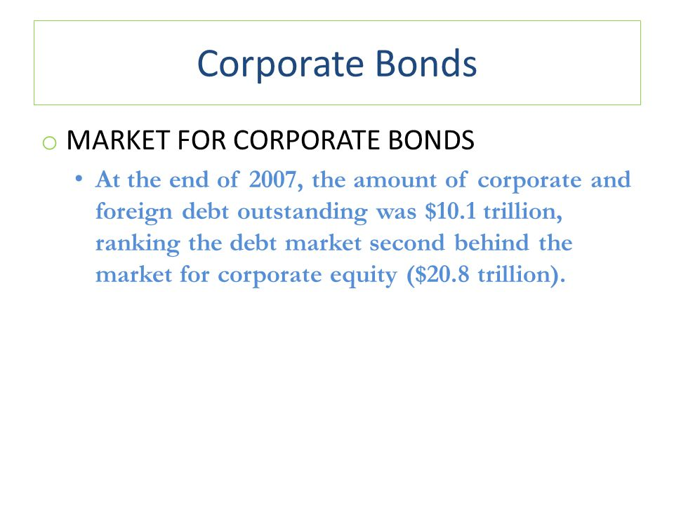 how to buy corporate bonds etrade