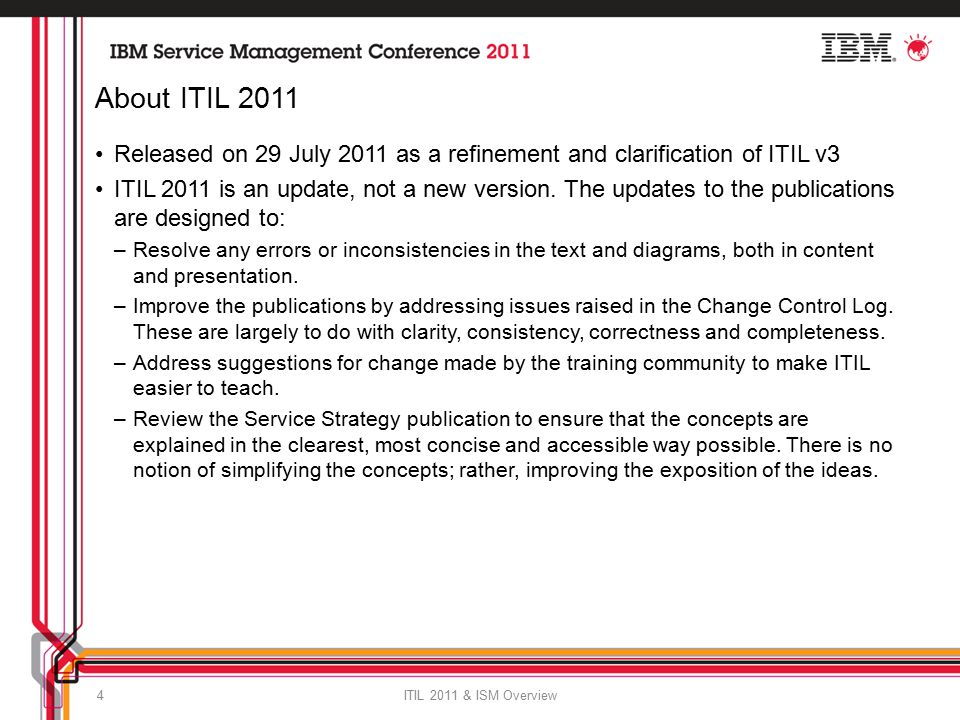 itil service transition 2011 pdf free download