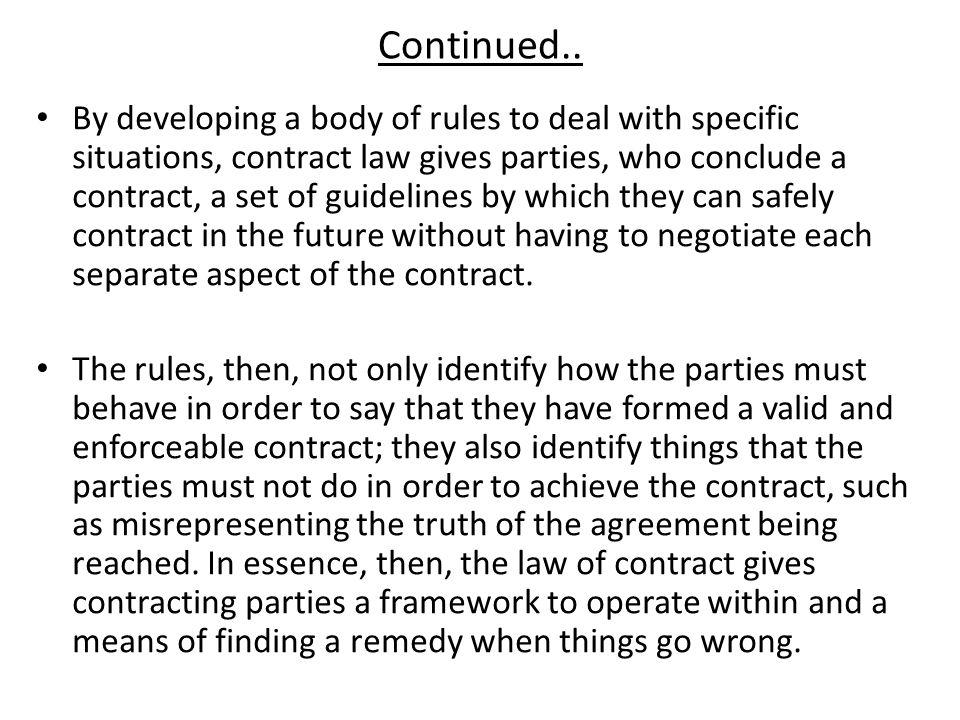 Contract Law Misrepresentation Essay  Essay Writing Service  Contract Law Misrepresentation Essay