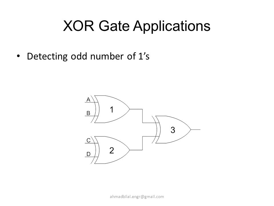 ppt video online download on xor logic gates diagram, nmos schematic diagram, logic circuit diagram,