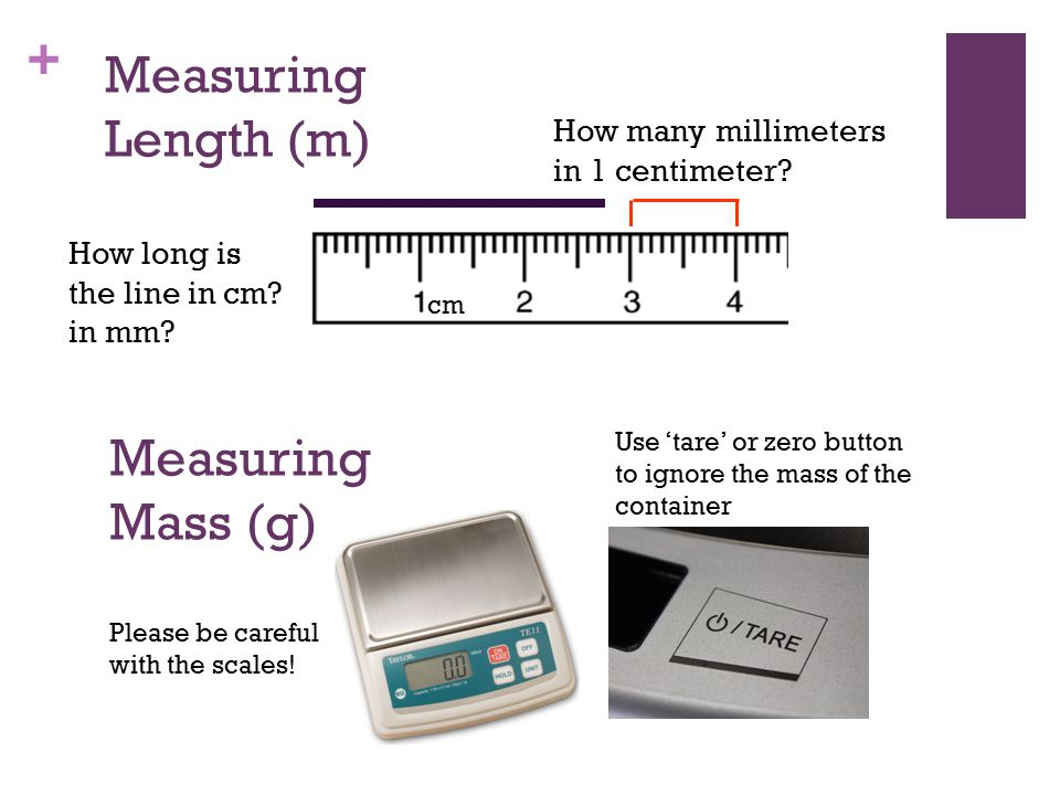 how big is a centimeter - 960×720