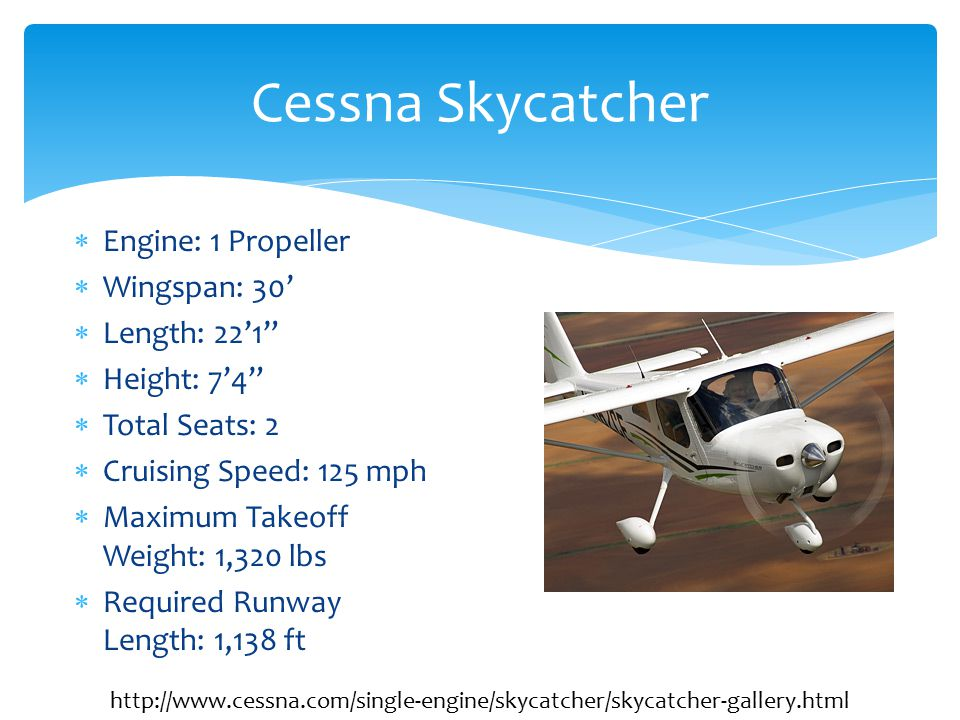 Aircraft Characteristics - ppt video online download