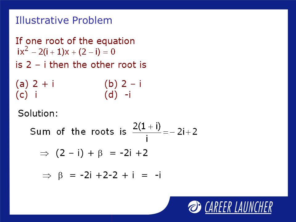 Mathematics  - ppt video online download
