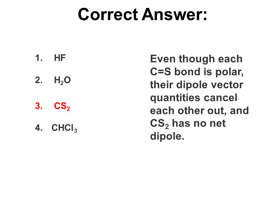 Chapter 10 Basic Concepts Of Chemical Bonding Ppt Video Online Download