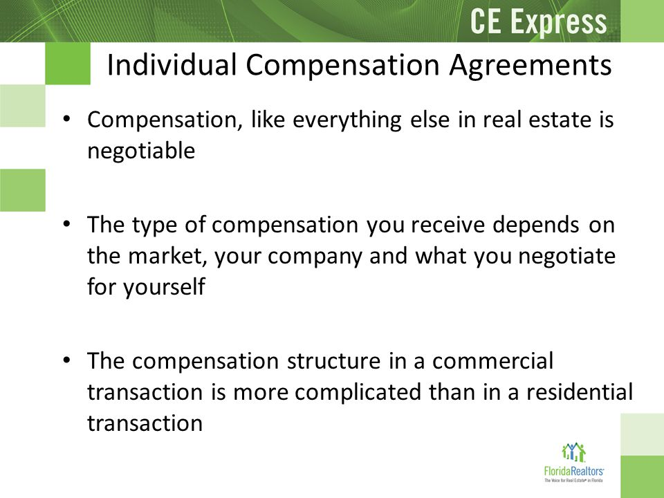 Commercial Core Law 3 Hours Ce Ppt Video Online Download