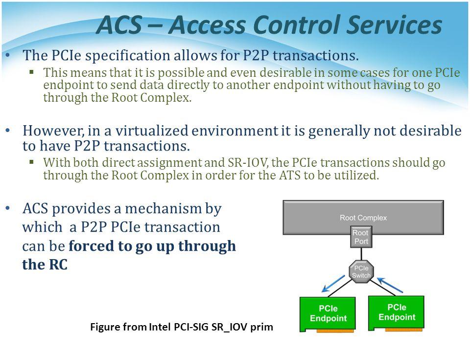 虛擬化技術 Virtualization Techniques - ppt video online download