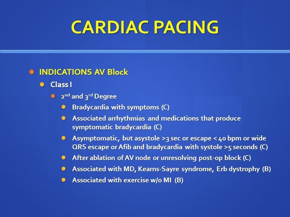 cardiac ablation post op instructions