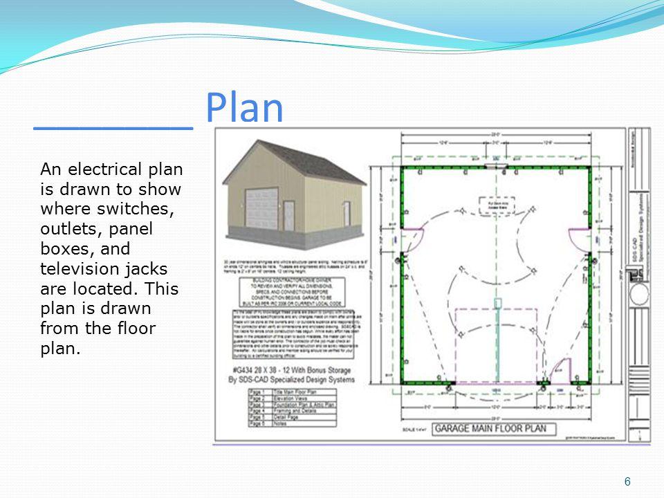 Phenomenal Electrical Plan Ppt Carbonvote Mudit Blog Wiring 101 Ouplipimpapsstreekradiomeanderfmnl