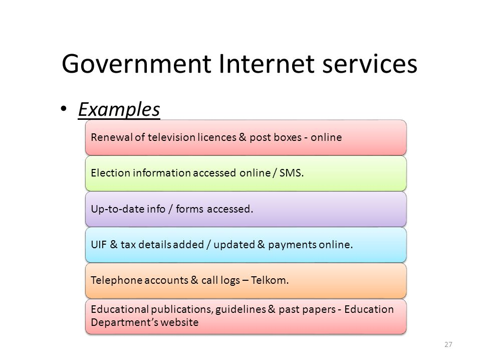 C topic 3. 3 the internet services 2.