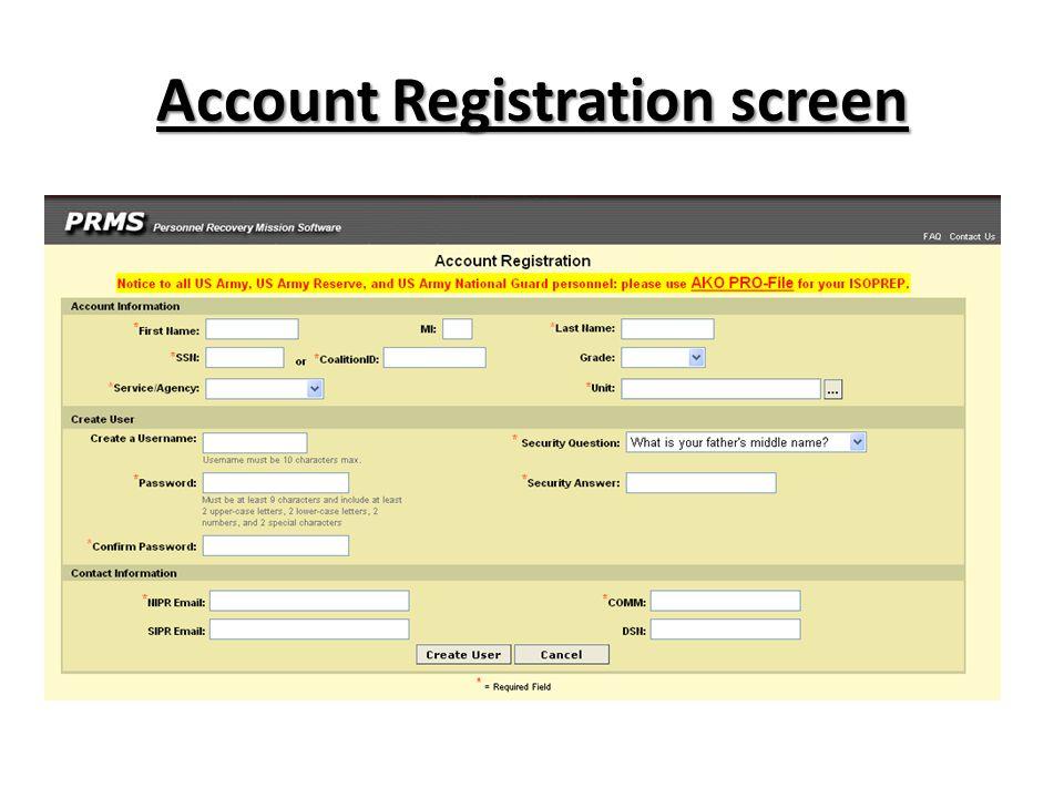 Create A Jsets Account Jsets Is The National Registration Database