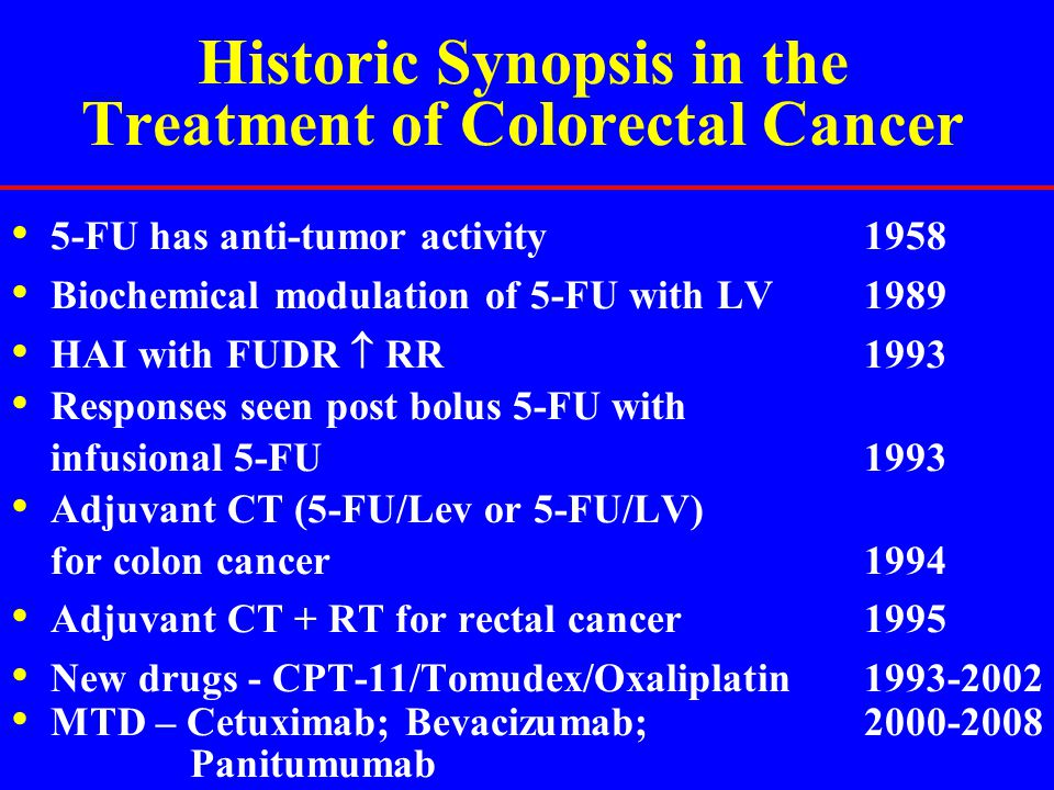 Principles of cancer chemotherapy.