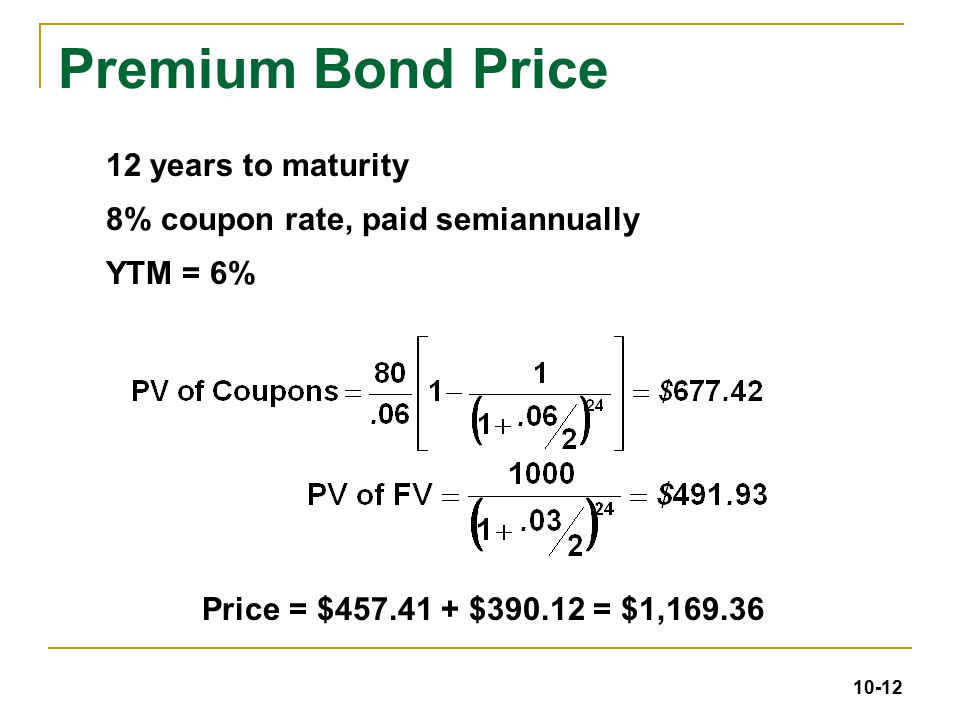 bonds bond and yield Nominal yield, or the coupon rate, is the stated interest rate of the bond this yield percentage is the percentage of par value—$5,000 for municipal bonds, and $1,000 for most other bonds—that is usually paid semiannually.