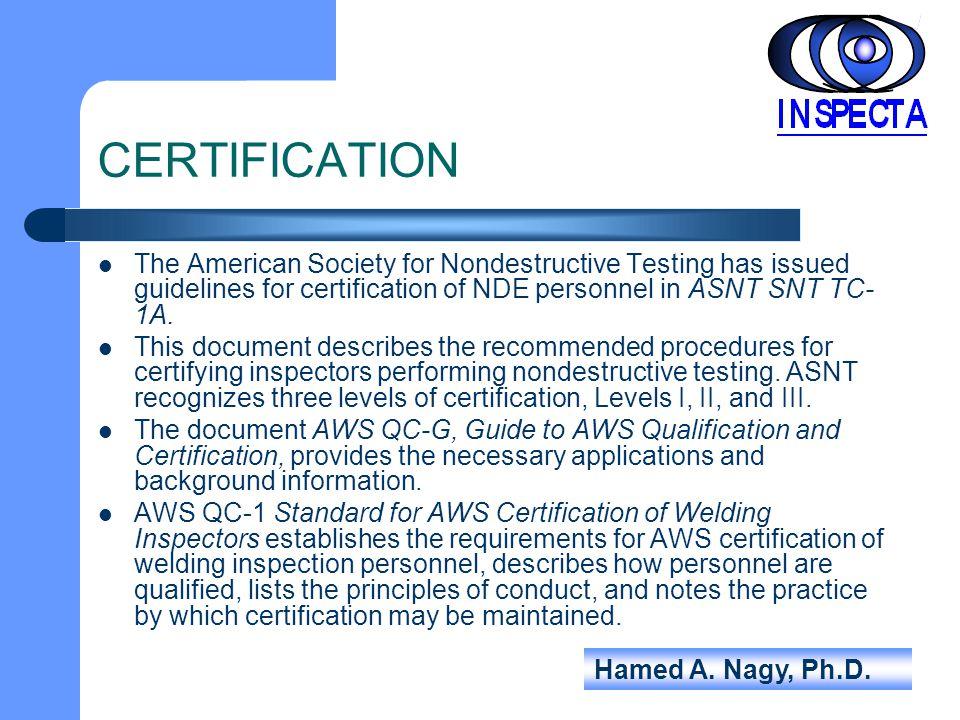 Aws Qualification Program Ppt Video Online Download