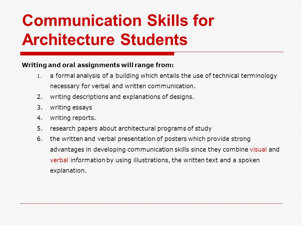 communication skills are important for it professionals information technology essay Communication is an important facet of life communication skills are essential in all spheres of life be it an interview or dealing with the project leader or the course provides generalist education in information technology (it) and the opportunity to explore areas of focus in information systems.