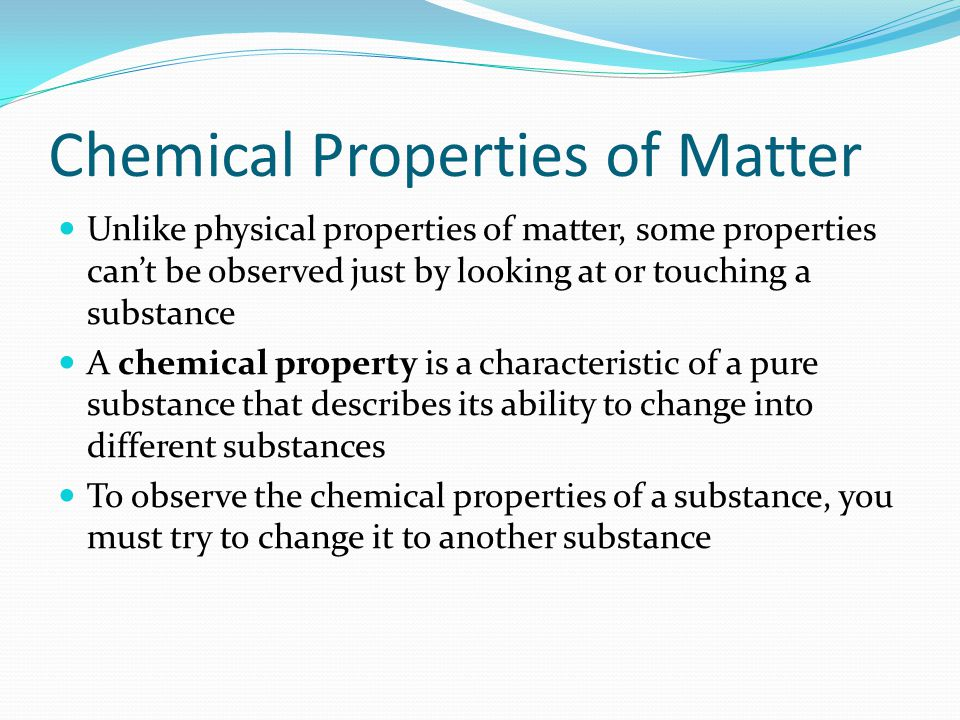 Physical Properties Of Glass Ppt