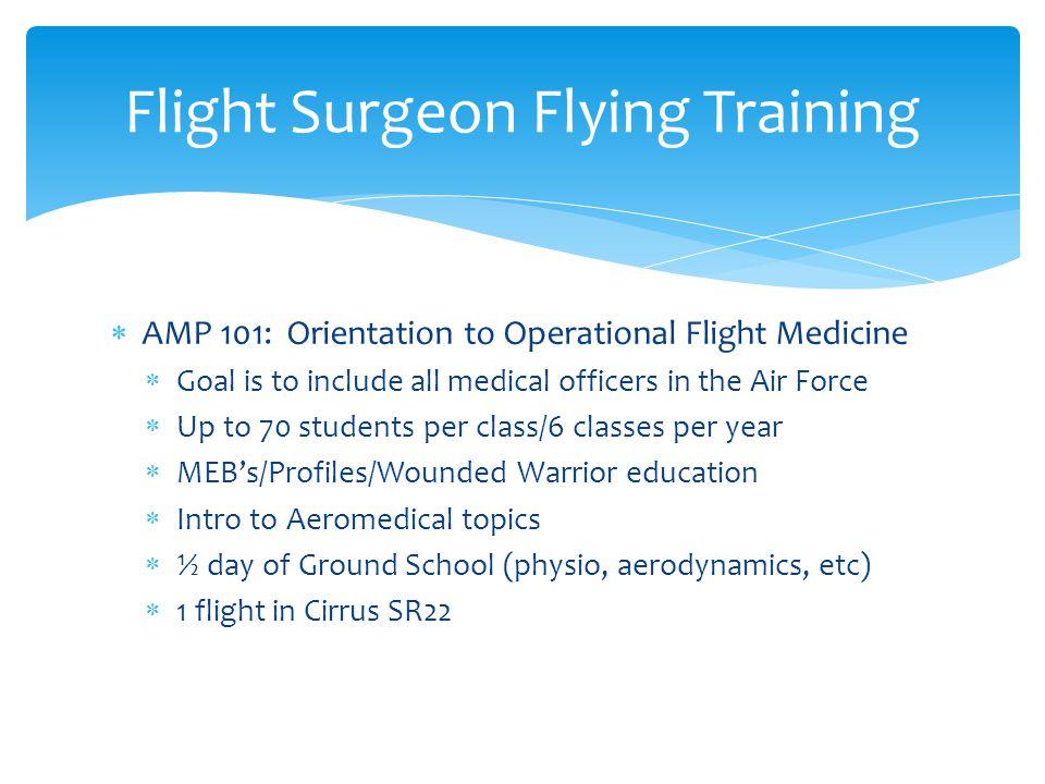 Col Tim Greydanus, MD USAF, MC, SFS - ppt video online download