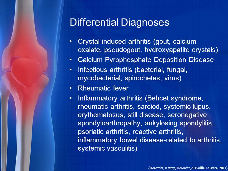 Diagnosis, Prevention and - ppt download