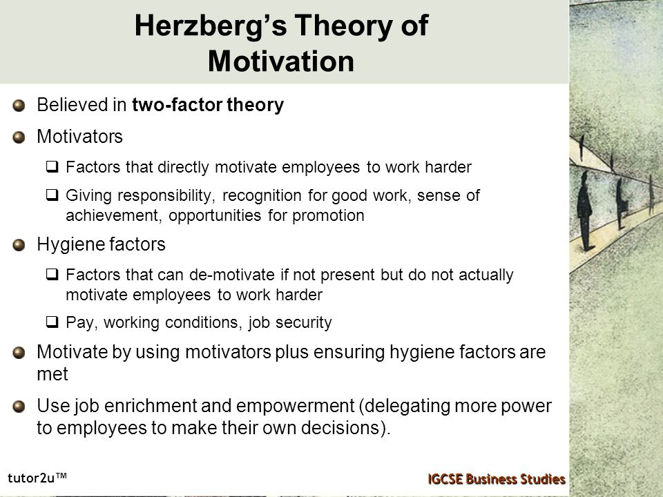 motivate employees to work harder
